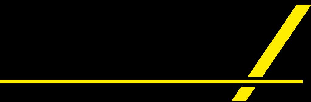 logo_portix_fondblanc