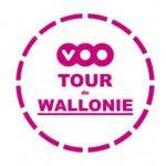 Voo Tour de Wallonie
