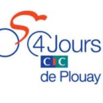 4 jours de Plouay