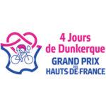 4 jours de Dunkerque - Grand prix des Hauts de France portix