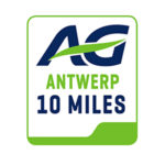 Antwerp 10 miles marathon