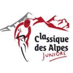 Classique des alpes Junior