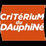 Critérium du Dauphiné portix