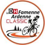 DH Famenne Ardenne classic