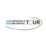 Eurometropole tour