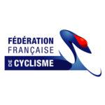 Fédération Française de Cyclisme portix