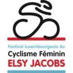 Festival luxembourgois du cyclisme feminin