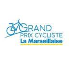 Grand prix cycliste Marseillaise