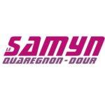 Le Samyn portix