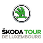 Skoda Tour du Luxembourg portix