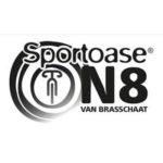 Sportoase N8  portix