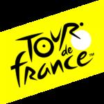Tour de France portix