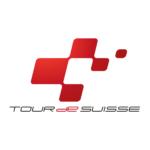 Tour de Suisse portix