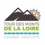 Tour des monts de la Loire portix