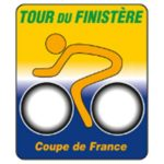 Tour du finistere coupe de france portix