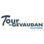 Tour du gévaudan