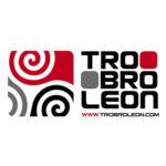 Troboleon