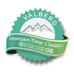 Valberg mercantour classique