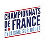 Championnat de France de Cyclisme sur route portix