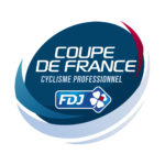 Coupe de France de cyclisme portix