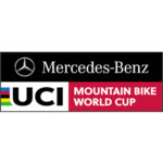 Coupe du Monde de Mountain Bike portix