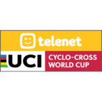 Coupe du Monde de CycloCross portix
