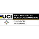 coupe du monde cyclo cross dubendorf