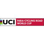 Coupe du Monde de Paracyclisme portix