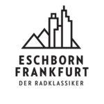 Eschborn-Frankfurt portix