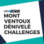 mont ventoux denivele challenges
