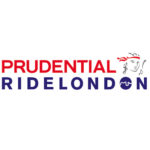 Prudential Ride London portix