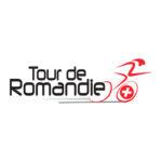 Tour de Romandie portix