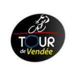 tour de vendee