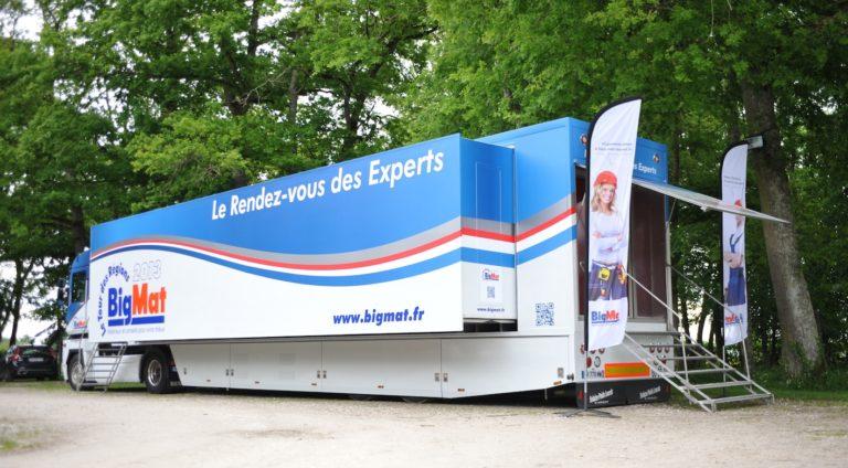 camion polyvalent flexstar portix (4)